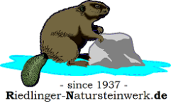 Riedlinger-Natursteinwerk.de